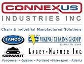 Chain & Industrial Manufactured Solutions